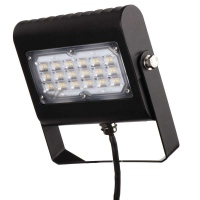 LED reflektor 30W PROFI PLUS